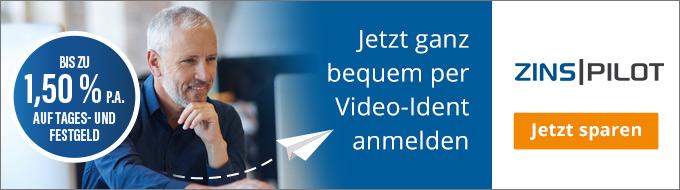 ZINSPILOT.de